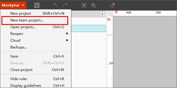 如何用loading頁面設計吸引別人目光