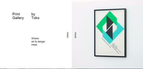 Print-Gallery