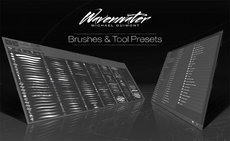 wavenwater_brushes_n_tools_presets_by_wavenwater
