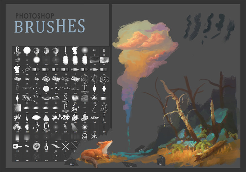new_brushes_by_sylar 113