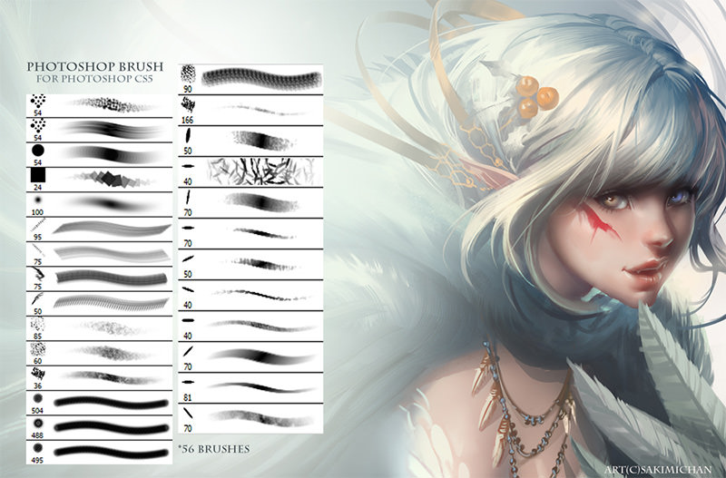 photoshop_brushes_by_sakimichan