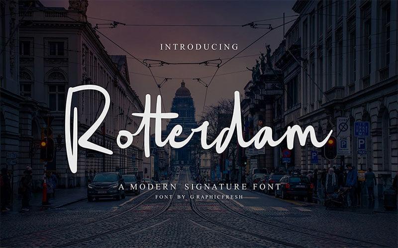 rotterdam-font-demo_graphicfresh_140318_ prev01