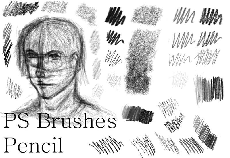 ps_brushes___ pencileded_by_dark