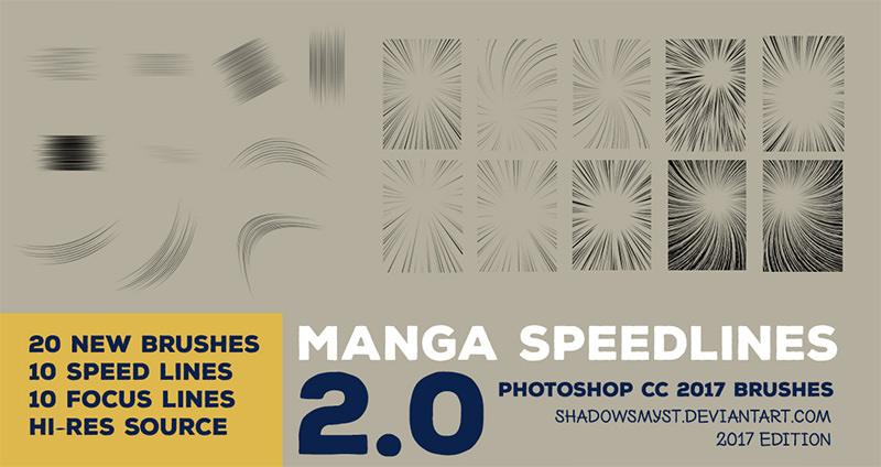 manga_speedline_2_0_photoshop_brushes