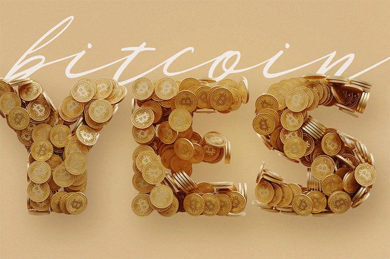 比特幣-3D-刻字-deeezy -4-
