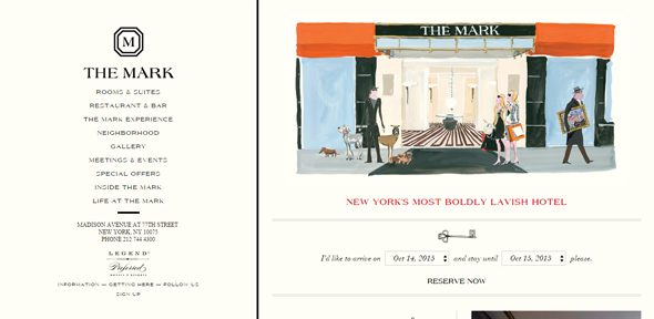 The-Mark-Hotel