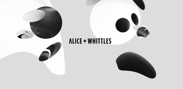 Alice-+-Whittles