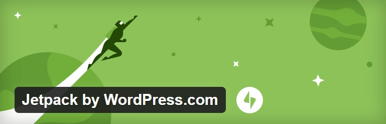 噴氣背包-eseential - WordPress的,插件