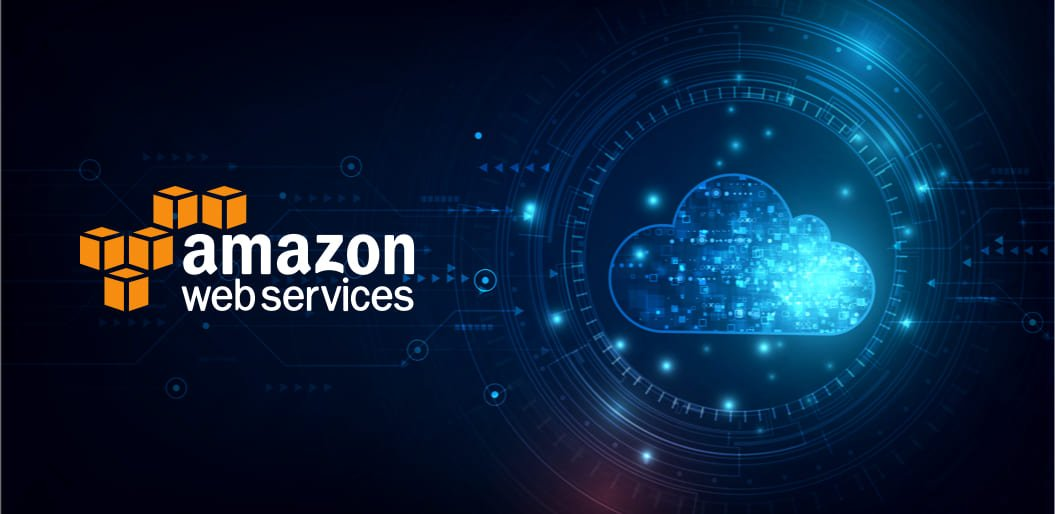 What is AWS and why are businesses choosing it