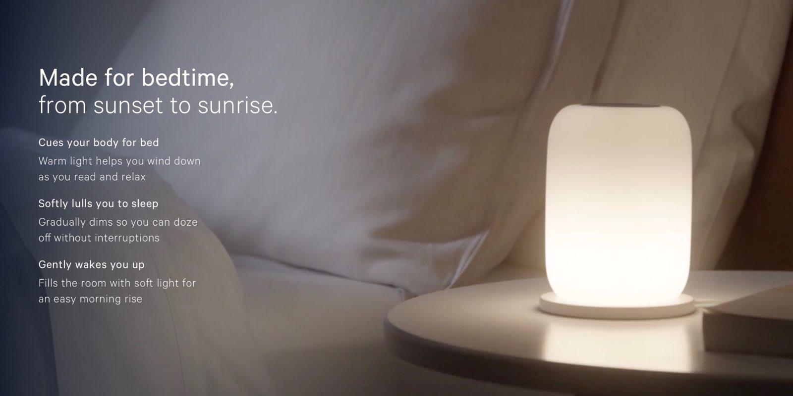 卡士伯螢光燈品牌價值行銷策略