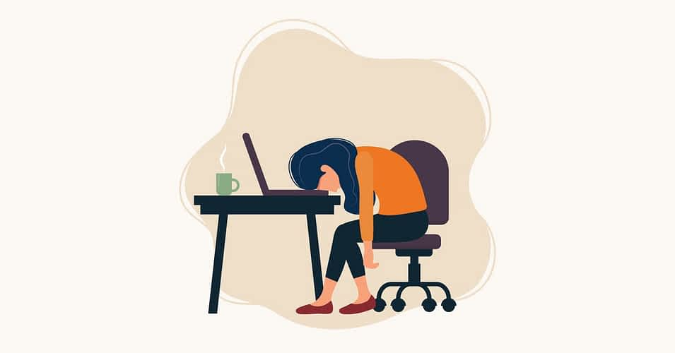What Is Ad Fatigue?