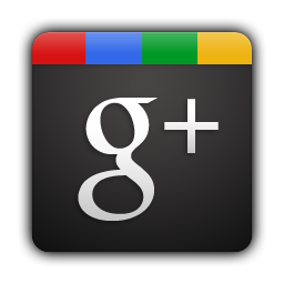 Is Google+ the Ultimate Content Marketing Platform?