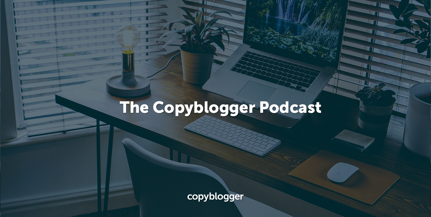 A New Look for Copyblogger in 2020