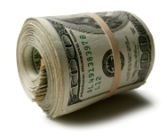 Why Your Blog Doesn't Make Money